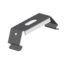 Гирлянда новогодняя Сеть белый свет LP44 1,5х1,5 м 8 режимов | SQ0361-0030 | TDM