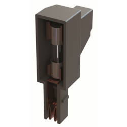 Шпилька-шуруп M10х150   CM261015   DKC
