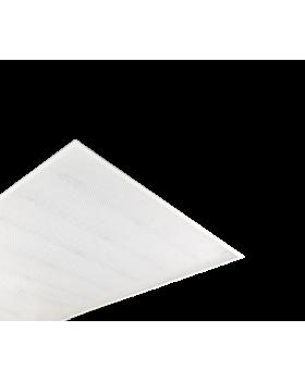 Светильник светодиодный ДВО Alenka LED-30-840-53 Opal БАП   709430453   ЗСП