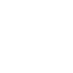 Торцевая крышка для накладного профиля глухая | V4-R0-70.0001.KIT-0221 | VARTON