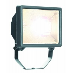 Прожектор РО 04-125-001 125Вт IP65 : симметр.   00477   GALAD