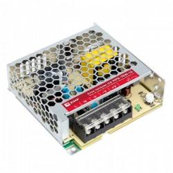 Блок питания 12В MPS-75W-12 Proxima   mps-75w-12   EKF