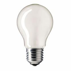Лампа Stan 60W E27 230V A55 FR 1CT/12X10 | 926000005224 | Pila
