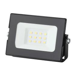 Прожектор светодиодный LPR-021-0-65K-010 10Вт 800Лм 6500К 92x65x35 | Б0043555 | ЭРА