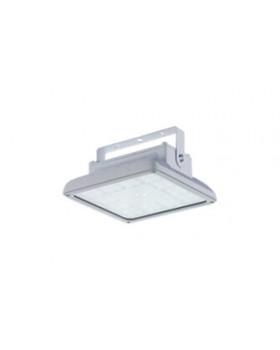 Светильниксветодиодный ДСП FLATLB/SLED70D120Ex66Вт 5000K IP66 | 1334000860 | Световые Технологии