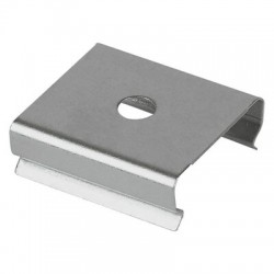 Кронштейн для установки профиля PF01, PF01/MB LS AY-PM02/R/18X15,5/10/1 5X10X1 | 4058075276710 | LEDVANCE