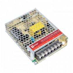 Блок питания 24В MPS-100W-24 EKF Proxima   mps-100w-24   EKF