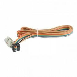 Кабель для подключения пульта 1,5м EKF PROxima|ilr-cable-150|EKF
