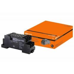 Разъем РРМ78/4 для РЭК78/4 модульный | SQ0701-0008 | TDM