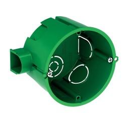 Коробка установочная 68(65)х45 DIY | IMT351001 | Schneider Electric