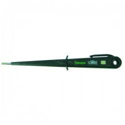 Индикатор напряжения VDE/GS 125-250 В | 100700 | Haupa