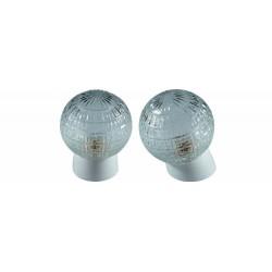 СветильникНББ64-60-111ЛН 1х60Вт IP65 наклонныйВладасвет | 11001 | Владасвет