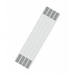 Соединитель гибкий белый FX-SC08-G1-FW4P-LIN-0030 BT100 | 4008321875587 | Osram