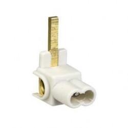 СОЕДИНИТЕЛЬ   GB2G01   Schneider Electric