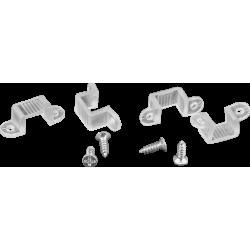 Скобы NLSC-clip-5050-220 | 71778 | Navigator