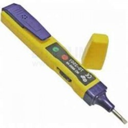 Отвертка-индикатор 6885-48NS (RFA101)-звуковая | 61/10/159 | РЕСАНТА