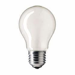 Лампа Stan 75W E27 230V A55 FR 1CT/12X10 | 926000004003 | PHILIPS