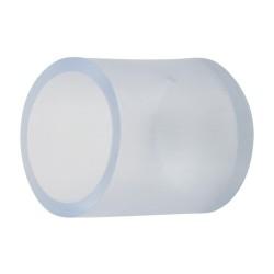 Заглушка для гибкого неона, цилиндрическая | 134-020 | NEON-NIGHT