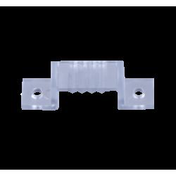 Скоба крепёжная для LS IP68 | 4690612022413 | IN HOME