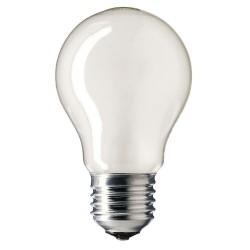 Лампа Stan 60W E27 230V A55 FR 1CT/6X10F | 926000007395 | PHILIPS