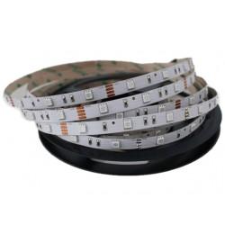 Соединитель угловой плоский к лотку УЛ 100х80   УСПР-100х80 УЛ   OSTEC