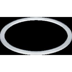Аксессуар для светильника DSP-LED NGX-GX53-Термокольцо | 14142 | Navigator