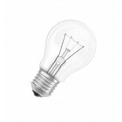 Лампа накаливания ЛОН 75Вт Е27 220В CLASSIC A C груша | 4008321585387 | Osram