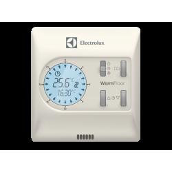 Мат нагревательный PRO Mat 5м2 | EPM 2-150-5 | Electrolux