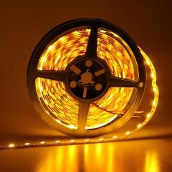 Лампа светодиодная LED 7Вт Е27 220В 2700К GLDEN-CF-7-230-E27-2700   650000   General