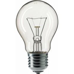 Лампа A55 75W 230V E27 CL.1CT/12X10F | 926000005585 | Pila