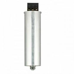 Конденсатор косинусный КПС-0,40-3-3 EKF PROxima | kps-0,40-3-3 | EKF