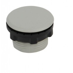 Заглушка для отверcтия 22мм EKF PROxima | pb-22 | EKF