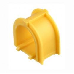 СОЕДИНИТЕЛЬ КОРОБОК IMT35150/IMT351501 | IMT35180 | Schneider Electric