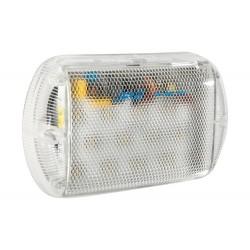 Светильник светодиодный ДБП/ДПП ''Персей'' 6Вт IP65 дежурный режим | СА-7106Е | Актей
