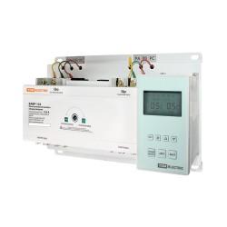 Блок автоматического ввода резерва БАВР 3П 125А | SQ0743-0002 | TDM