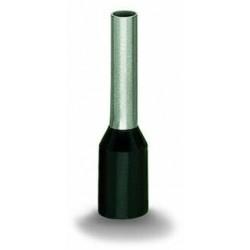Наконечник изолированный, обжимной, луженный, манжета для 1,5 мм / AWG 16 | 216-204 | WAGO