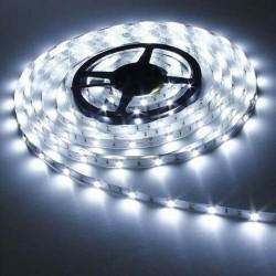 Лампа светодиодная LED 7Вт Е27 220В 2700К GLDEN-G45F-7-230-E27-2700 | 639700 | General