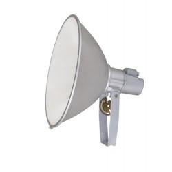 Прожектор РО 07-250-001 250Вт IP65 : кр.симм. (б/ПРА)   00480   GALAD