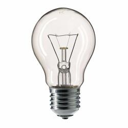 Лампа светодиодная LED ESSLED Luster 6.5-75W E27 840 P45ND | 929001887107 | PHILIPS