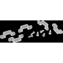 Скобы 71 777 NLSC-clip-3528-220 |71777 |Navigator
