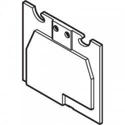 Разделитель цепей SCM6D | 1SNA113482R0500 | TE