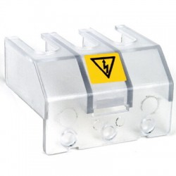 Потолочный кондиционер 1500 Вт, 230В (1 фаза) | R5KLM15021RT | DKC