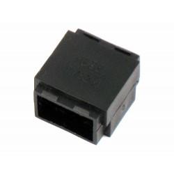 Переходник кабельный | ПК5201 | HEGEL