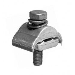 Плашечный зажим CD 35 (10-50/10-50 мм2) | 11100551 | NILED