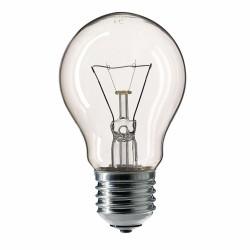 Лампа Stan 40W E27 230V A55 CL 1CT/12X10 | 926000005385 | Pila