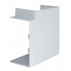 Угол плоский L-образный (12x12) Plast EKF PROxima | l-12-12 | EKF