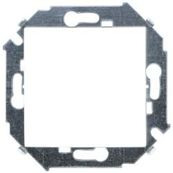 Simon 15 Белый Выключатель 1-кл, 16А 250В, винт. зажим | 1591101-030 | Simon