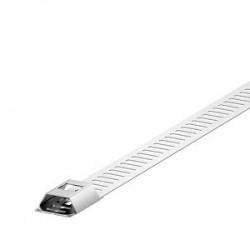 Удлинитель носика-миксера 200мм (VM-XE 10/200) | 3497984 | OBO Bettermann