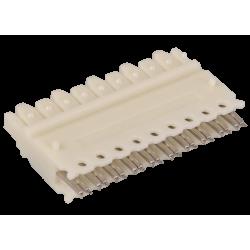 Модули 110 типа на 4 пары | CPM4-110 | ITK