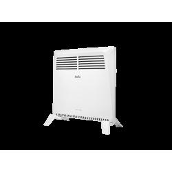 Конвектор SOLO TURBO BEC/SMT-1000 | НС-1166357 | Ballu